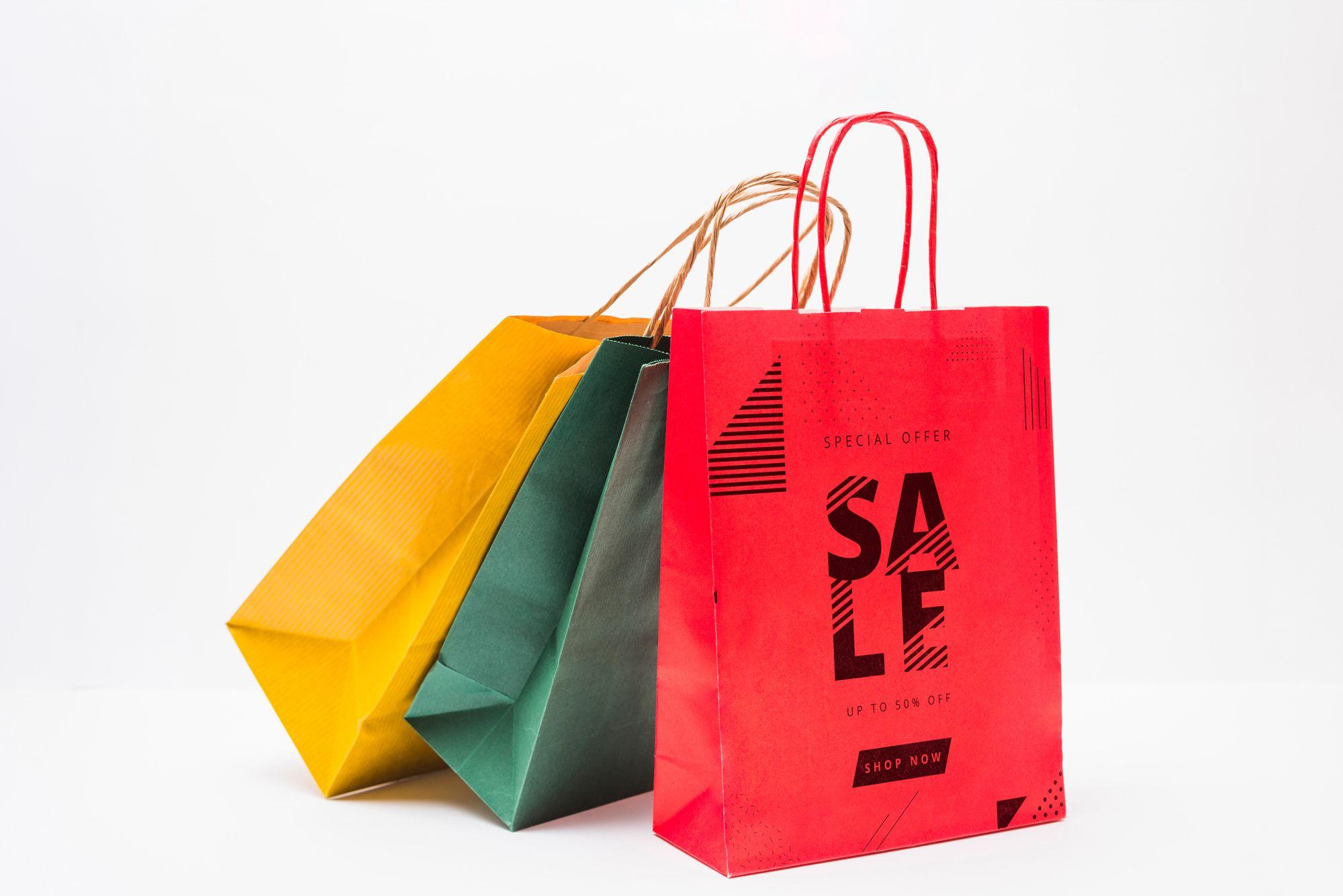Color marketing come acquistiamo
